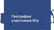 infosport.ru