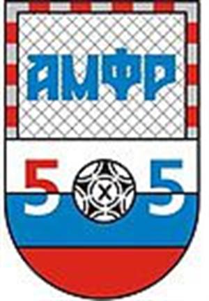 Ассоциация мини футбола россии [PUNIQRANDLINE-(au-dating-names.txt) 22