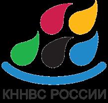 Картинки по запросу комитет неолимпийских видов спорта коми