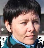 София Надыршина