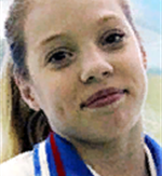 Виталия Королева