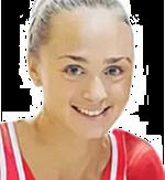Юлия Абалакина