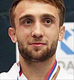 Абдула Абдулжалилов