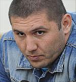 Магомед Абдусаламов