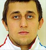 Адлан Акиев