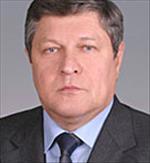 Геннадий Алешин