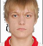 Александр Алифиренко