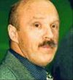 Владимир Алешин