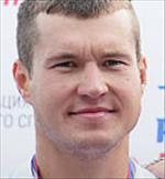 Даниил Андриенко