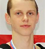 Павел Андриенко