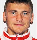 Роман Аношкин