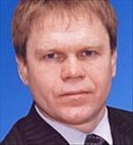 Геннадий АТМАКИН