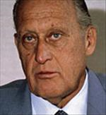 Жоао Авеланж