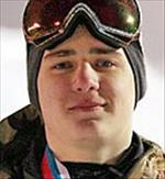 Никита Автанеев