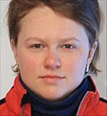 Елена Баданина