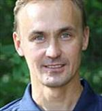 Сергей Башкиров