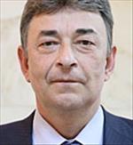 Виктор БАТОВ