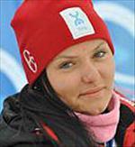 Мария Бедарева