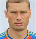 Алексей Березуцкий
