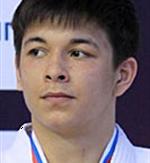 Нияз Билалов