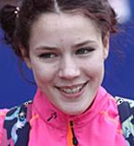 Ирина Болдырева