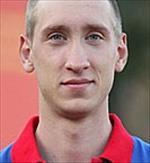 Евгений Боярских