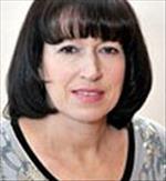 Ольга Брызгина
