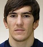 Ахмед Чакаев