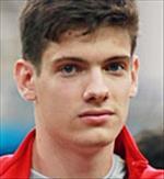 Тимофей Чалый