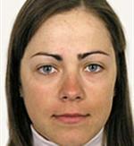 Александра Чекина