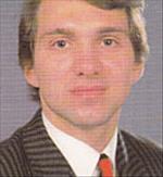Александр Черных