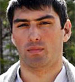Руслан Чобанов