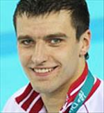 Станислав Донец