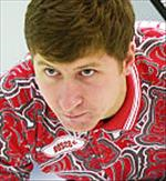 Андрей Дроздов