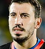 Сослан Джанаев