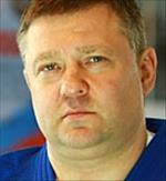 Владимир Елединов