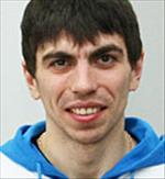 Андрей Феллер