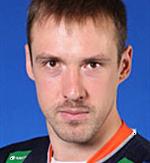 Игорь Филиппов