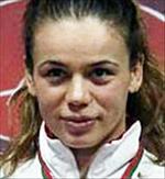 Анжела Фоменко