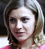 Екатерина Галицкая