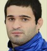 Алан Гогаев