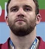 Денис Гольцов
