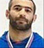 Нарек Григорян