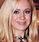 Оксана Грищук
