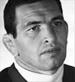 Борис ГУРЕВИЧ