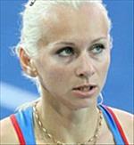 Юлия Гущина