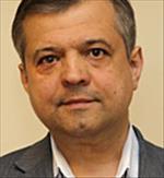 Валентин Хабиров