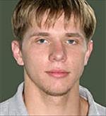 Павел Халтурин