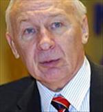 Виктор Игуменов