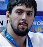 Аслан Камбиев